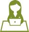 AEG garantiza clases prácticas en toda su oferta de ciclos formativos