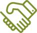 AEG ofrece contenido adaptado al mercado laboral en toda su oferta de ciclos formativos