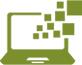 AEG cuenta con aulas tecnológicas equipadas en toda su oferta de ciclos formativos