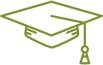 AEG ofrece formación adecuada a los alumnos que quieren continuar en la Universidad