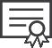Obtén la titulación oficial de Técnico Superior en Marketing y Publicidad