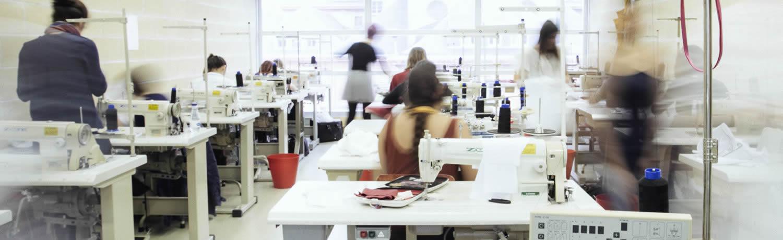Formación para el empleo en Confección y Publicación de Páginas Web en AEG Escuela de innovación profesional