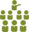 AEG cuenta con un ratio 1/15 de tutor/alumno