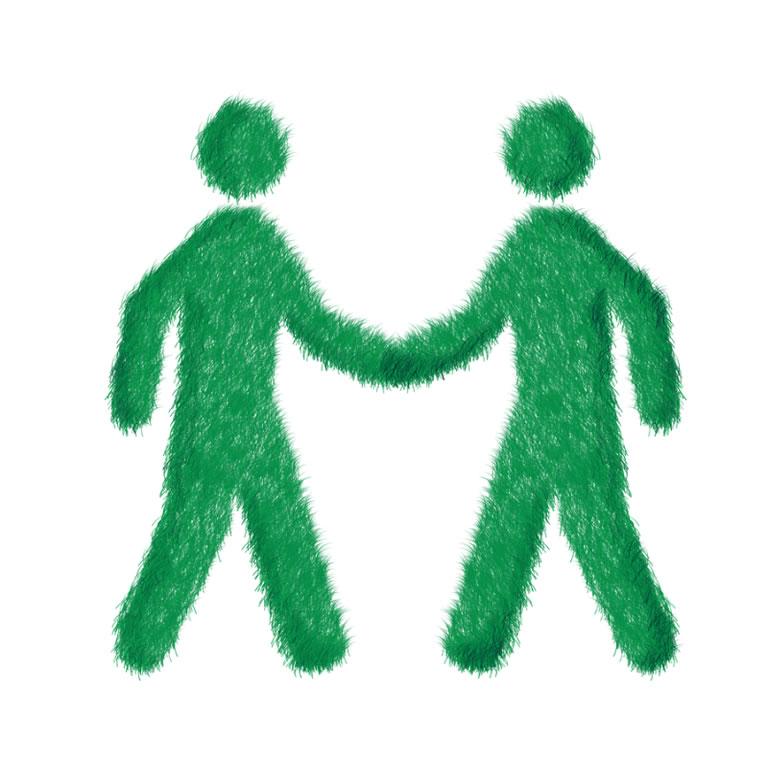 AEG Escuela de Innovación Profesional comprometida con las personas