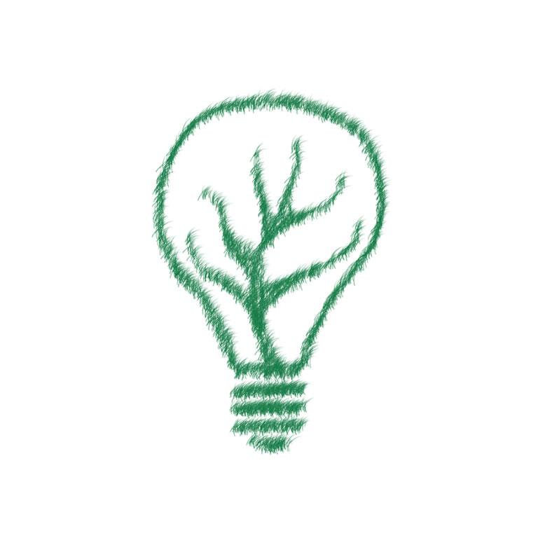 AEG Escuela de Innovación Profesional comprometida con la sociedad