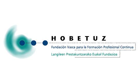 Cursos de Hobetuz impartidos por AEG en Donostia - San Sebastián