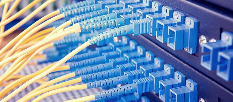 Integración de la Ciberseguridad en la gestión del centro
