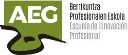 AEG es una Escuela de innovación profesional, ofrece Ciclos Formativos, Formación para el Empleo, Formación Dual...